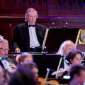 Prague_Proms_2016_-_FB_-_Hollywood_Nignt_Classic_23.jpg