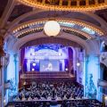 Prague_Proms_2016_-_FB_-_Hollywood_Nignt_Classic_2.jpg