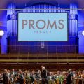 Prague_Proms_2016_-_FB_-_Hollywood_Nignt_Classic_52.jpg