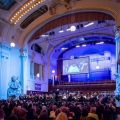 Prague_Proms_2016_-_FB_-_Hollywood_Nignt_Classic_32.jpg